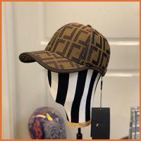Kova Şapka Kadın Erkek Şapka Lüks Tasarımcılar Kapaklar Şapka Erkek Casquette Bonnet Beanie Yaz Şapka Kap Moda Şapka Kamyoncu Mektup F Caps 2106076YF
