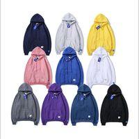 Дизайнерская мужская одежда CM Толстовки для толстовки моды напечатаны с капюшоном пуловеры с капюшоном