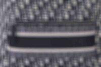 Рюкзак Новая мода Печатные сумки Унисекс Школьная сумка Высококачественная Женская школа Рюкзак Мужские Двойные Сумки на плечо