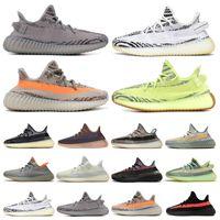 Envío gratis 2018 New Cheap Children Athletic Maxes Boys And Girls 97 Sneakers para niños Deportes zapatillas