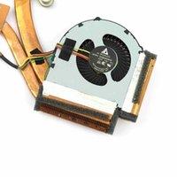 Lenovo IBM ThinkPad T430 T430i CPU 팬 쿨러 04W3270 0B41089 노트북 냉각 패드