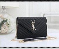 0055.LvLouis1.Vitton Messenger Bags Luxus Brieftaschen Frauen Geldbörse Mode Dame Clutch Frauen Umhängetasche Damen Handtaschen