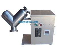 EUA vh-2 2l misturador de misturador de mistura de mistura de mistura de mistura seca 250 w 110v navio de EUA