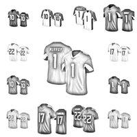 2021 Football Jerseys 1 Kyler Murray 10 Deandre Hopkins 17 Ryan Tannehill 22 Derrick Henry
