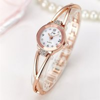 Designer luxury brand watches Fashion Rhinestone es Women Stainless Steel Bracelet es Ladies Quartz Dress reloj mujer Clock