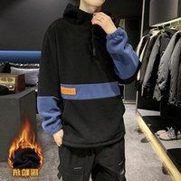 22ss Mens Designer Long Hoodies Fashion Skateboard Pullover Sleeve Winter Womens Clothes Men Women Hoodie Hip Hop Brand Sweatshirts Clo Dotc