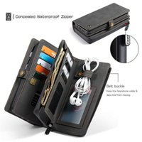 Flip Wallet Leather Card Slot For iPhone 12 Pro Max 11 ix xs xr 7 8 se Mini Phone Case Silicon back Cover Funda Coque kickstand