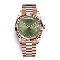 Armbanduhren lgxige relogio masculino männer uhr militär quarz clock männlich stahl lässig business gold uhren für