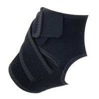 Sports Basketball Football Anti- Spinning Ankle Guard Winding...