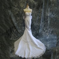 بحار القمر تأثيري حلي الأميرة الصفاء اللباس tsukino usagi زي للنساء هالوين