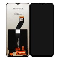 LCD Display For Motorola Moto G8 Power Lite Touch Screen panels Digitizer assembly Replacement