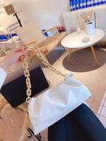 "Handbags Shoulder Bags Women Luxury Designer Handbag Female Messenger Purse Lady Tote""Louis…Bag""Vitton""YSL…Y029"