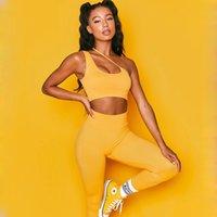 parça set kadın set bayan eşofman tenis rugby kazak tozluk spor sutyen tasarımcısı pantolon gymshark egzersiz kıyafetleri iki fshion gymshark yoga