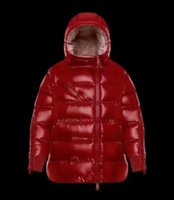 designer down jackets LIRIOE puffer jacket Autumn winter street fashion women full and light coat