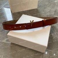여성을위한 정품 가죽 벨트 패션 남자 디자이너 벨트 편지 버클 여자 럭셔리 허리띠 Cintura Ceintures Gürtel Belt 2.8 너비