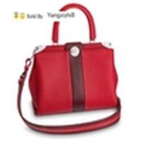 Yangzizhi8 Novo M54375 2018 Astrid Women Fashion Mostros Bolsas De Ombro Bolsas Totes Bolsas Top Lidares Cross Body Messenger Bags