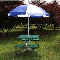 Tendas e abrigos guarda-chuva de praia uv proteção eólica portátil telescópio areia ajustável sem base