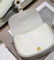 الفمهات المصممين النساء حقائب اليد الكلاسيكية الأزياء واحدة الكتف حقيبة سلسلة مصمم حقائب اليد crossbody