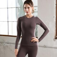 Yoga Outfit Jerseys 147 TOP quality 100% stitched 2021 ERSEY whosele black fast color rush white red blu6 Soccer Jersey 31619207961233323