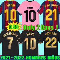 2021 Juventus camisa de futebol RONALDO DYBALA MORATA CHIESA McKENNIE camisa de futebol 20 21 JUVE quarto 4º HUMANRACE Uniformes