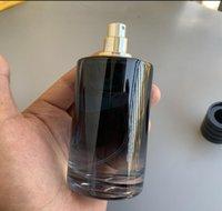"""2020 Perfume parfum deodorant sauvage 100ML men's charming Lasting fresh fragrance women's summer cologne"""