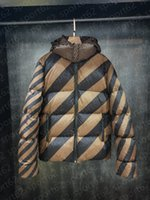 Chaquetas de abajo para hombre Las chaquetas reversibles mantienen cálidas y a prueba de viento abrigos de prendas de exterior espesan para resistir el frío abrigo de invierno peluche con abrigo de alta calidad