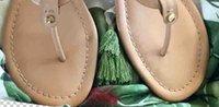 سيدة الصنادل الأزياء رصع فتاة أحذية برشام النعال المسطحة صندل القوس عقدة جيلي منصة الشرائح النساء الوجه يتخبط مع مربع 35-41