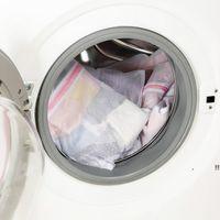 Lavando Sacos de Lavanderia Limpeza 30 x 40cm Profissional Underwear Bag Enfermagem ewe5934