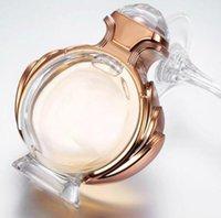 Perfume Olympea 80ml Intense Lady Perfume EDP 80ml com longa duração High Fragrância Presente de Natal