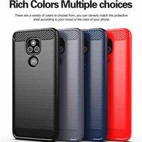 For Motorola E7 Plus Case Cover for G9 G Play Power Stylus 2021 One 5G G10 G20 G30 G50 G60 Phone Shell