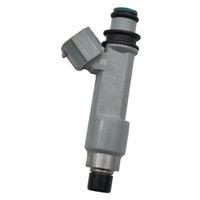 Kraftstoffinjektordüse für Suzuki Swift Liana SX4 1.3 1.6 05-14 297500-0540
