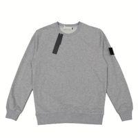 패션 망 후드 가을 겨울 의류 고품질 카디건 까마귀 Crewneck 스웨터 캐주얼 코튼 스포츠웨어 풀오버 Hoody Plus