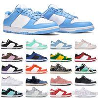 men women running shoes university blue black white coast cherry court purple outdoor mens trainer sports sneakers