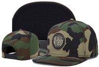 2021 Nouvelle Arrivée Cayler et Sons Caps Caps Snapbacks Casquette de baseball pour hommes Snapback Snapback Cayler et Sons Snapback Hats Snapbacks
