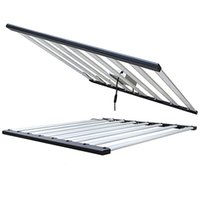 660W Led Grow Light Waterproof IP65 dimmable Gavita Pro 1700e led for Hydroponic Growing System 90-277VAC