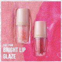 Lip Gloss Lápiz Brillo Labial Glaze Long Lasting Lipstick Shiner Batom Matte Tinta Labios Lot De Moisturizer Encre A Levre Atacado