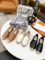 Ms 2021 luxury designers shoes little wretch next door who u...