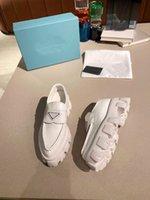 Standart kadın Soled Resmi Düğün Ayakkabı Beyaz Siyah Moda Ayak Bileği Seksi Kalın Topuk Boyutu 35-40