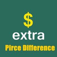 Составьте почтовые расходы, разница в цене, дополнительную плату, старые клиенты Оформить заказ, легко покупать ссылку, вы можете найти продукт самостоятельно (не платите, пока вы не связались с нами)