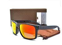 2020 Occhiali da sole polarizzati Designer Holbrook Occhiali da sole Occhiali da sole per uomo Occhiali da sole per uomo Outdoor Antifango con scatola OK9102 Top Quality
