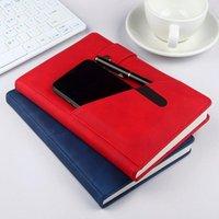 غلاف فني A5 دفاتر الملاحظات والمجلات كتب Kawaii المفكرة جدول الأعمال الأسبوعي مخطط ملاحظة كتاب للطلاب مكتب المدرسة
