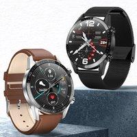 Smart Watch Men 2021 Impermeabile IP68 SmartWatch Reloj Inteligente per Android Telefono IOS Relogio Masculino