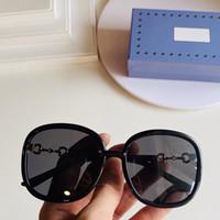 GU CCI Summer sunglasses selling style sunglasses unisex glasses imitation brand high quality a1-1