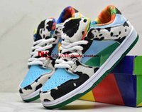 athletic dunks chunky dunky men low size us 13 14 sb Schuhe shoes jerrys eur 47 48 Sneakers and women dunk ben casual trainers scarpe