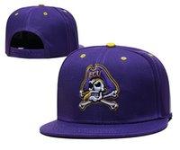 Persönlichkeit Weihnachtsverkauf Snapbacks Straße 2021 Neue Kappen Nice Cap Caps Headwears Mode Hat Hats Trainer Fan Shop Online Shop zum Verkauf