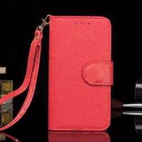 Para Samsung Galaxy Note 9 10 20 Ultra Flip Fashion Wallet Funda Teléfono PU CUERO DE CUERO DE CUERO PARA SAMSUND S9 S10 PLUS S20 ULTRA S10E