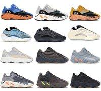 2021 أصيلة 700 مشرق الأزرق البرتقالي أحذية الشمس الأسود azael الجمود موجة عداء v3 kyanite v2 static المغناطيس فانتا كاني ويست الرجال النساء في الرياضة أحذية رياضية