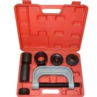4 in 1 Kugelgelenkservice Auto Tool Kit 2WD 4WD Remover Installer Deluxe