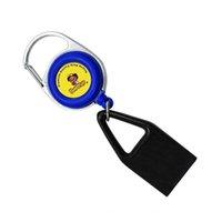 실리콘 가벼운 보호 가죽 끈 케이스 슬리브 홀더 개폐식 키 체인 휴대용 혁신적인 라이터 홀더 흡연 파이프 도구 EEB6444