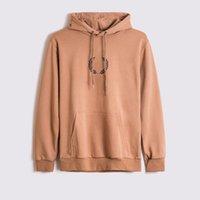 2021 Nouveaux Essentials Essentials Sweaters Sweats à capuche essentiels Peur de Dieu Manches à manches longues Brouillard Automne Hiver Designer Broderie Manteau Pullover Pull Tumper
